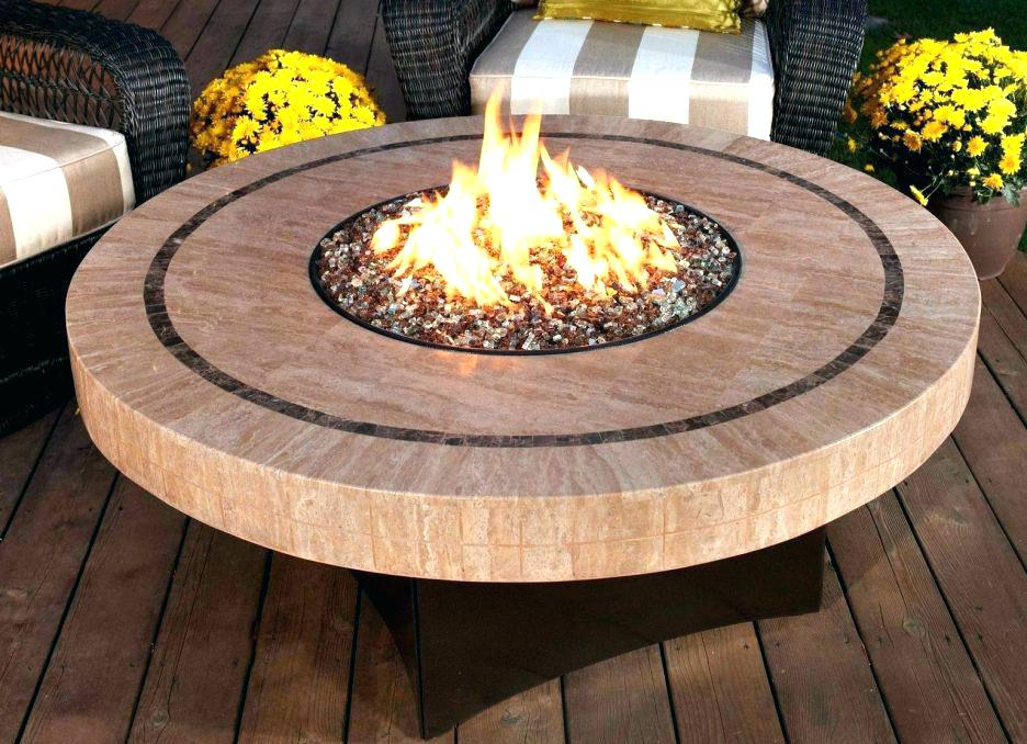 fire pit seating dimensions outdoor fire pit dimensions outdo outdoor fire pit seating dimensions fire pit seating area size