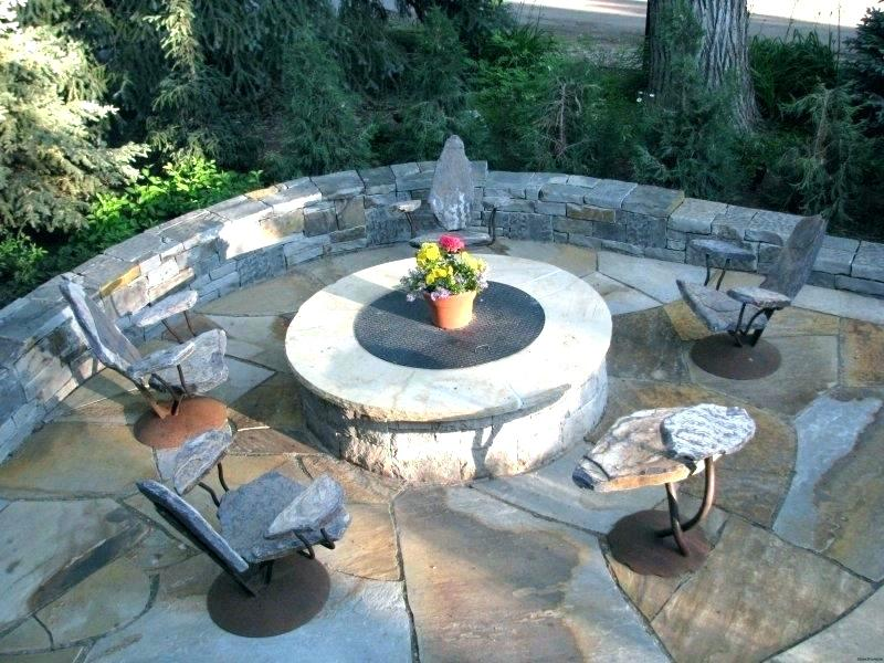 fire pit seating dimensions outdoor fire pit furniture fire pit seating area fresh decoration fire pit seating winning appealing ideas outdoor fire pit fire pit seating area dimensions