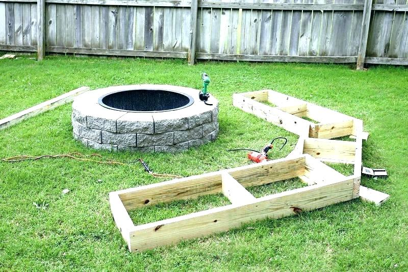 fire pit seating dimensions outdoor fire pit furniture seating designs dimensions square ideas outdoor fire pit seating dimensions