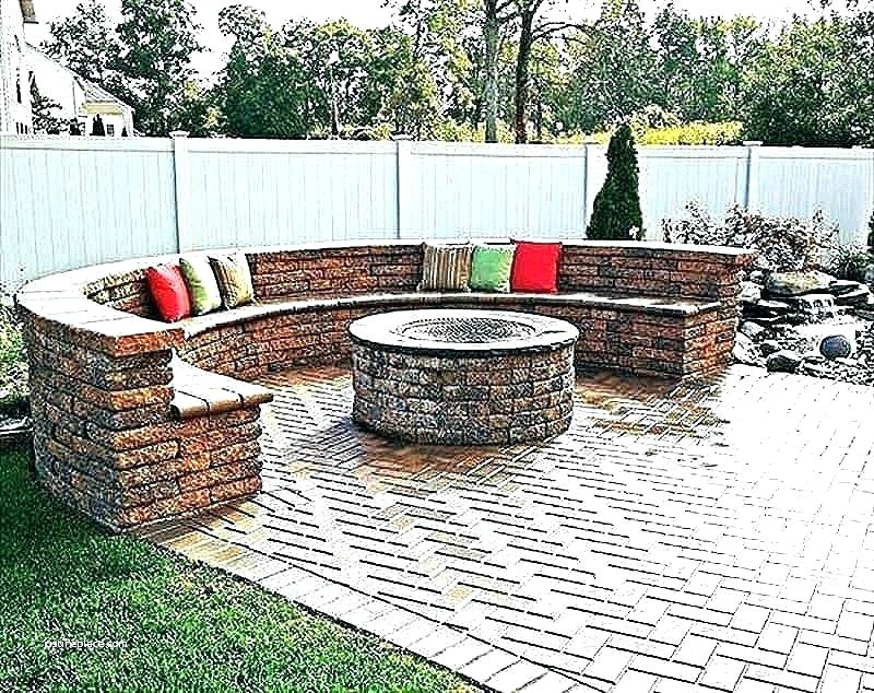 fire pit seating dimensions outdoor fire pit seating fire pit furniture ideas outdoor fire pit seating fire pit inspirational best outdoor fire pit seating dimensions