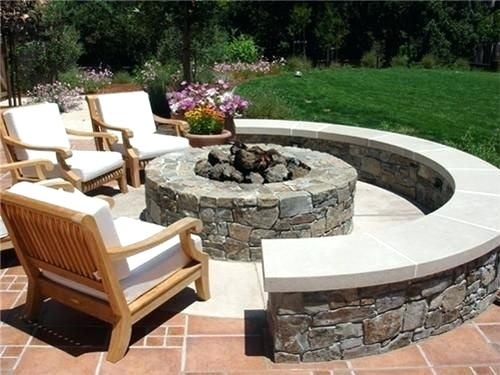 fire pit seating dimensions seating dimensions for fire pit fire pit seating area dimensions