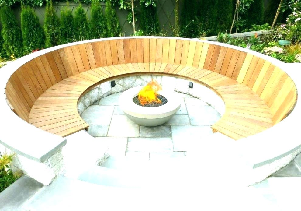 fire pit seating dimensions stone fire pit dimensions stone fire pit dimensions large image for fire pit dimensions sultan fire outdoor fire pit seating dimensions