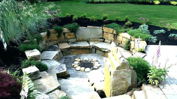 fire pit seating dimensions sunken fire pit seating area stone fire pit dimensions charming sunken fire pit area pictures ideas fire pit seating area dimensions