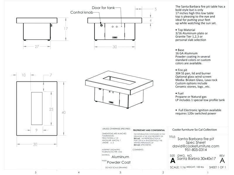 fire pit seating dimensions table specifications fire pit seating area size
