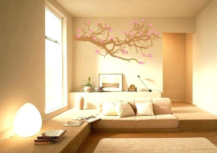 japanese bedroom decor bedroom decor best living rooms ideas on room decoration more cute bedroom decor
