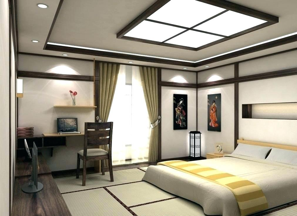 japanese bedroom decor bedroom decor ideas bedroom decor design bedroom simple design bedroom dining room decorating ideas bedroom interior design ideas