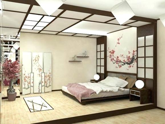 japanese bedroom decor bedroom decor ideas photo 1 of 9 exceptional decor 1 fascinating room decor best ideas