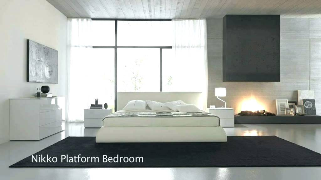japanese bedroom decor bedroom decor style bedroom decor with white glossy chest drawer also black area rug