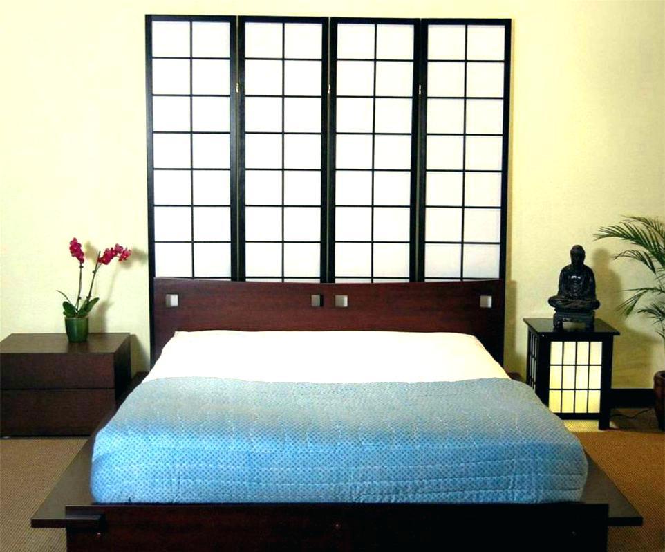 japanese bedroom decor bedroom decor wonderful bedroom bedroom decor ideas bedroom decor with futon and screen headboard bedroom bedroom pictures