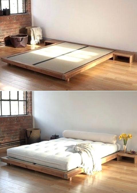 japanese bedroom decor best bed ideas on furniture bedroom bathrooms
