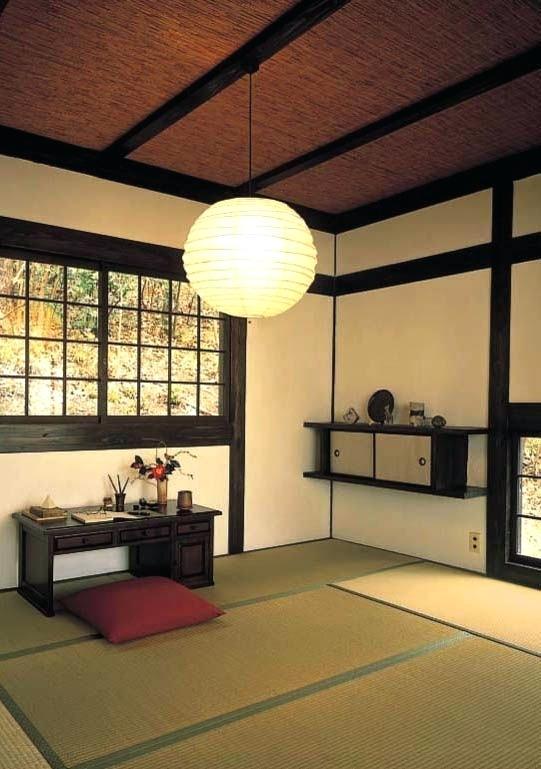 japanese bedroom decor best home decor ideas on style