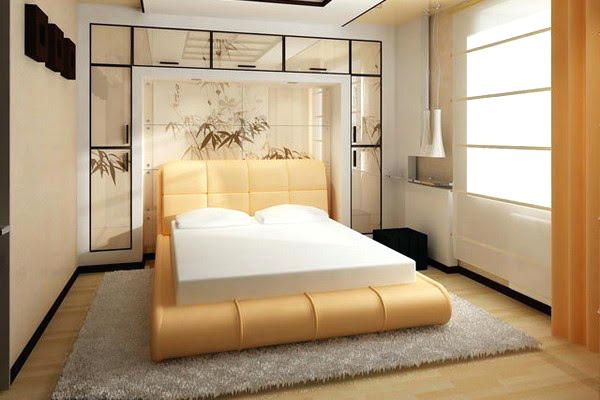 japanese bedroom decor design bedroom cool bedroom design catalog implausible full catalog of style bedroom decor and furniture 1