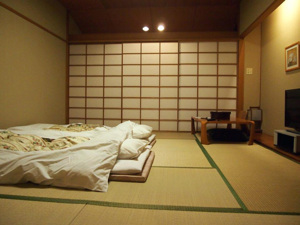 japanese bedroom decor large size of bedroom decorating ideas for beautiful bedroom living room then bedroom
