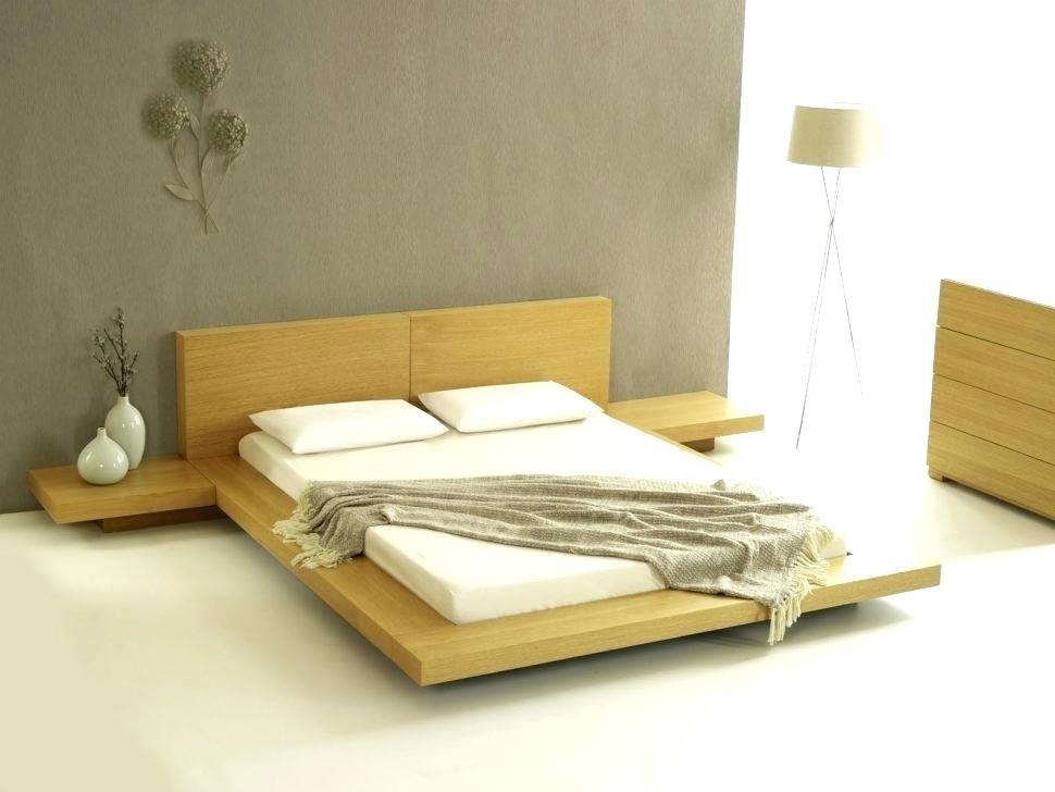 japanese bedroom decor modern bedroom bedroom decor excellent images design the concept of modern japan excellent modern inspired bedroom