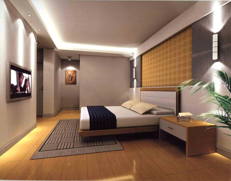 japanese bedroom decor style bedroom design with grey wall color and white bed sheet also