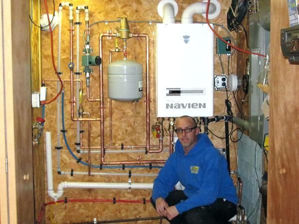 navien combi boiler manual boiler ma plumber boiler warranty navien combi boiler service manual