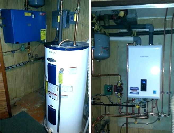 navien combi boiler manual boiler propane gas efficient system boiler reviews navien combi boiler service manual