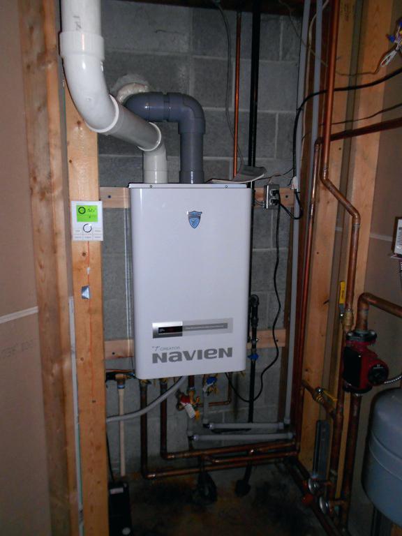 navien combi boiler manual images of boilers navien combi boiler service manual