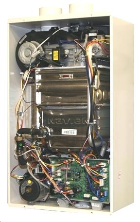 navien combi boiler manual inside a system navien combi boiler service manual