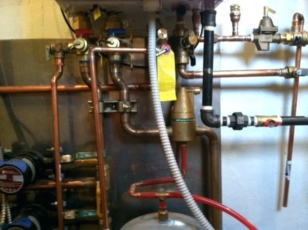 navien combi boiler manual name download views size navien combi boiler service manual
