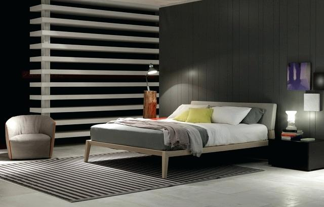 poliform usa inc bed contemporary bedroom poliform usa new york