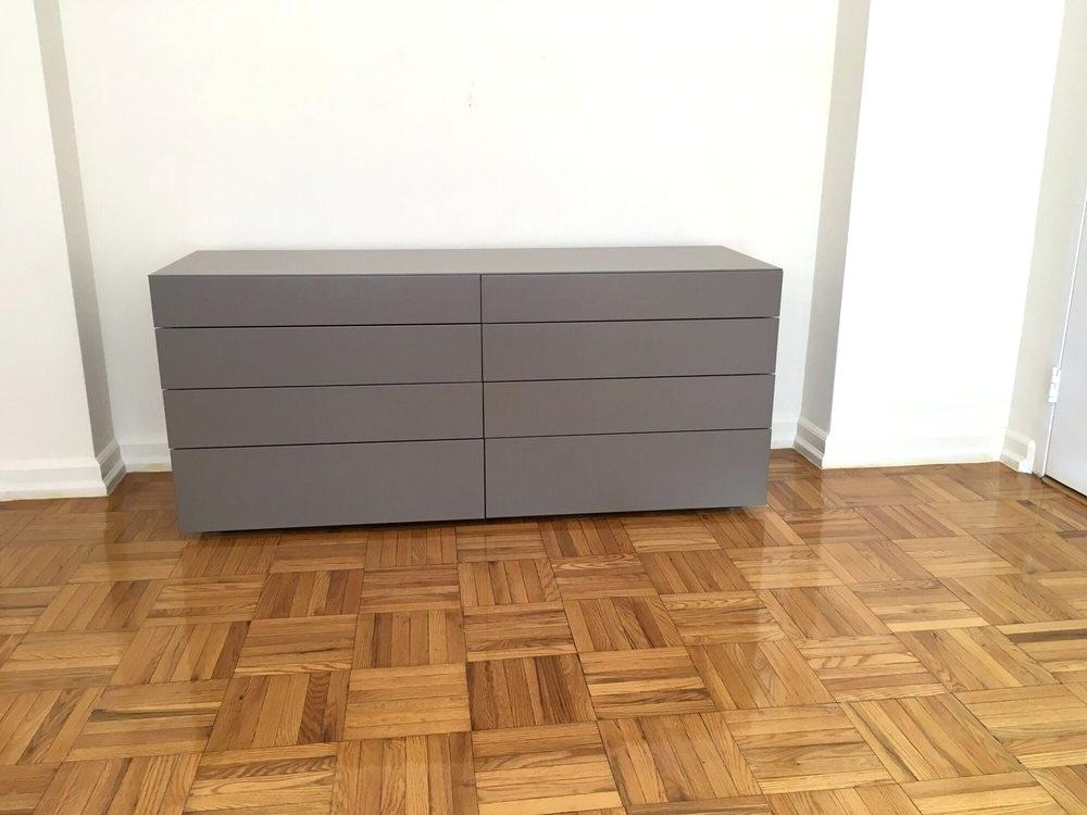 poliform usa inc furniture stores e st midtown east new phone number yelp poliform usa cabinets