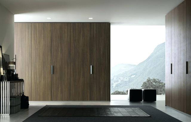 poliform usa inc sand wardrobe contemporary wardrobe poliform usa cabinets