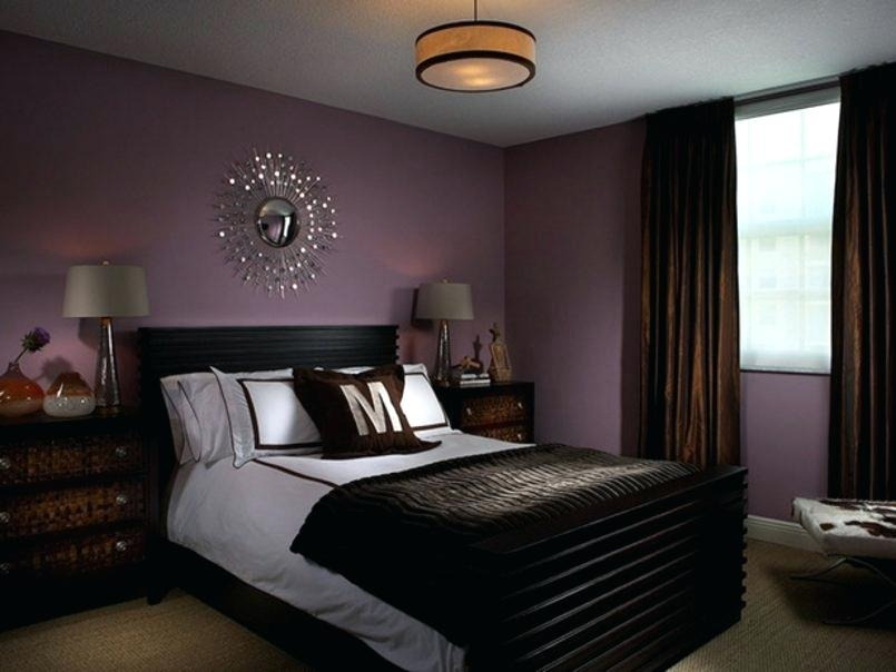 purple walls pink curtains large size of and mauve curtains deep purple drapes best curtains for bedroom interior decoration games online