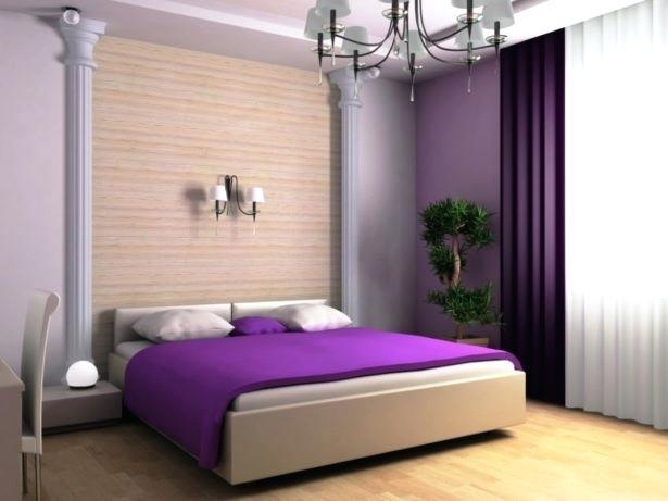 purple walls pink curtains medium size of bedroom purple and green bedroom walls curtain color for purple wall purple decor interior decorating styles 2015