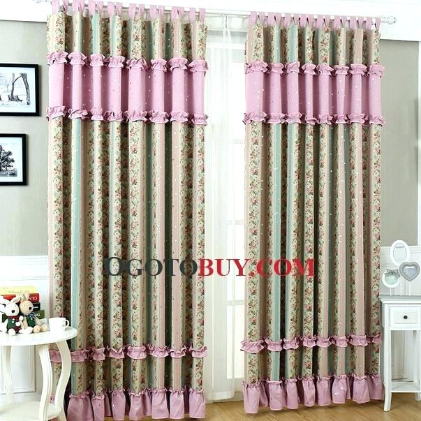 purple walls pink curtains pink and gray damask curtains gray walls pink curtains gray and pink floral pattern kids curtain interior decoration living room pdf