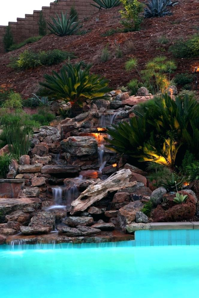 rustic landscaping ideas rustic landscape design ideas backyard landscaping designs landscape rustic with backyard landscape design ideas image by