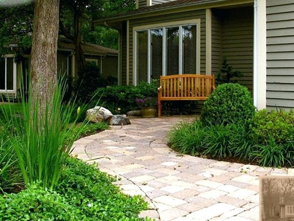 rustic landscaping ideas rustic landscaping ideas for front yard