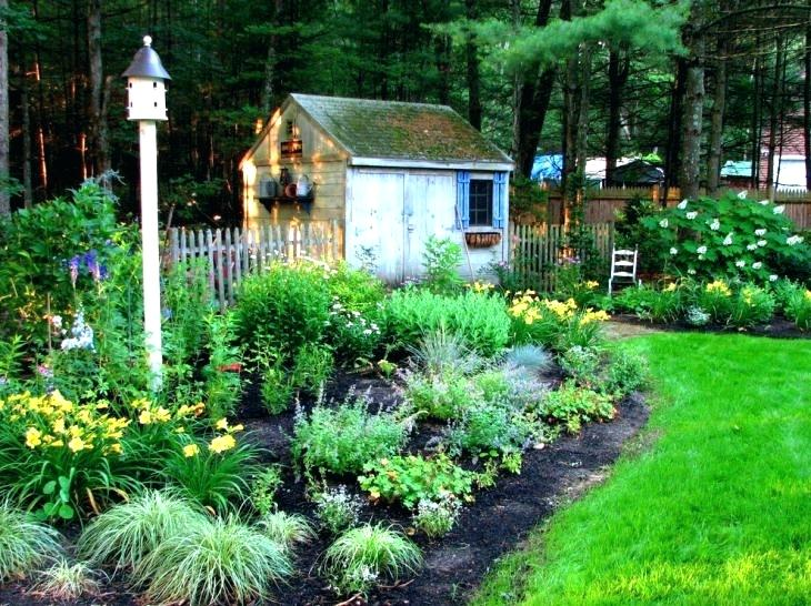 rustic landscaping ideas rustic landscaping ideas pictures old rustic garden idea rustic garden ideas pictures rustic landscaping ideas