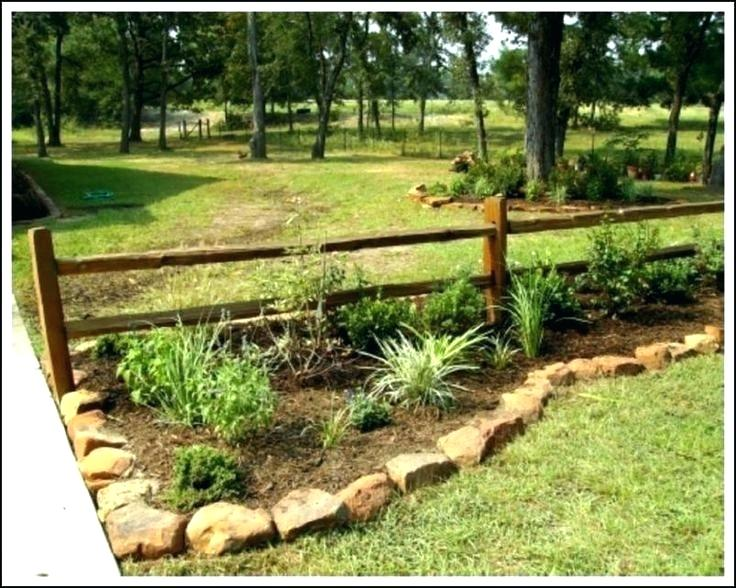 rustic landscaping ideas rustic landscaping ideas pictures rustic landscaping ideas for a backyard best ideas about rustic landscaping on