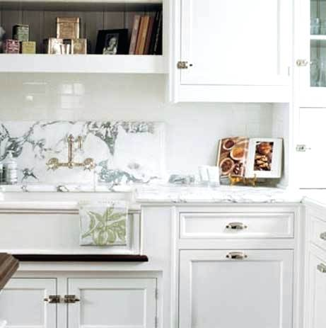 white tiles grey grout kitchen gallery of kitchen white tiles grey grout with white tile grey grout