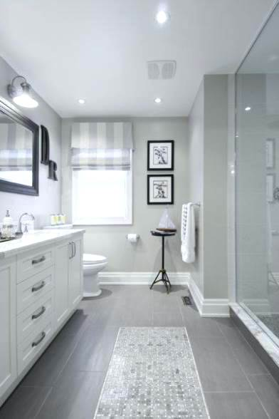 white tiles grey grout kitchen innovative white and grey bathrooms