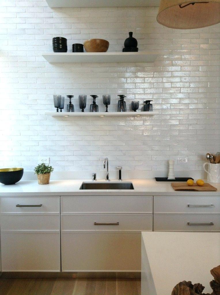 white tiles grey grout kitchen white kitchen white metro tiles the printing house