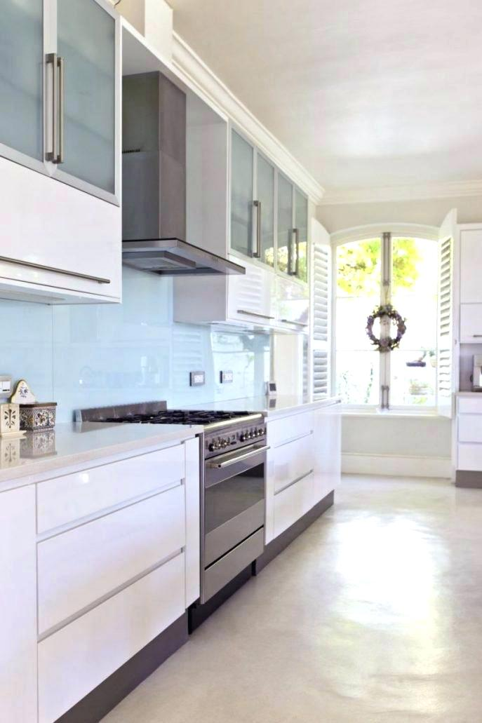 white tiles grey grout kitchen white subway tiles kitchen tile pictures bathroom glass subway tile ideas white subway tile white subway white subway tiles kitchen