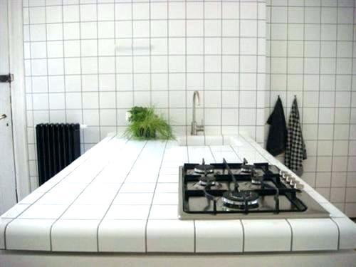 white tiles grey grout kitchen white tile kitchen white ceramic tile with white ceramic tile white tiles grey grout kitchen floor