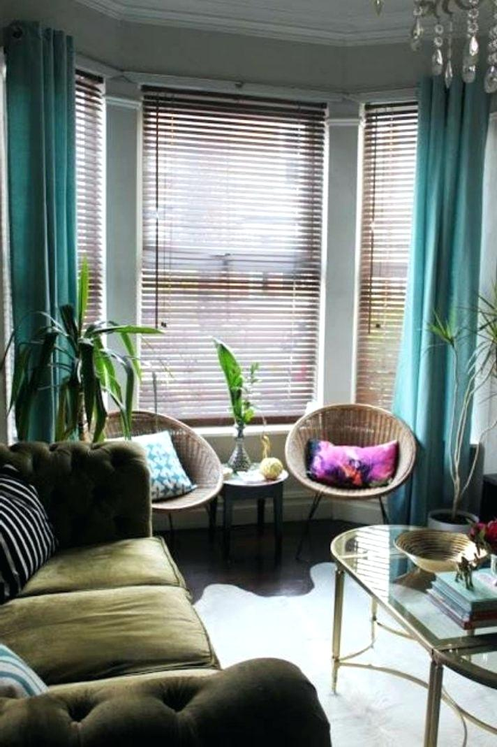 bay window curtains with valance beautiful small living room with bay window ideas for your wall colours design stylish seat designs treatments curtains valances treatment decorating bay window curtai