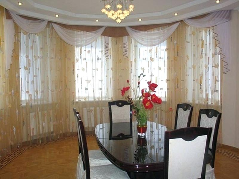 bay window curtains with valance contemporary kitchen curtain for bay windows bay window treatments valances
