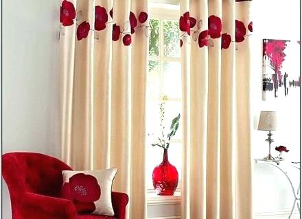 bay window curtains with valance curtains and valances ideas bay window curtain ideas for living room curtains home design kitchen curtains valances ideas bay window curtain valance
