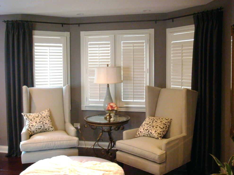 bay window curtains with valance curtains for bay window with bay window designs with curtains and valances for bay windows with bay window curtain valance