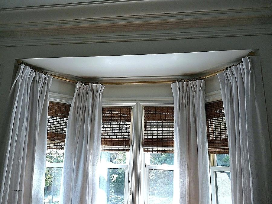 bay window curtains with valance how to put window curtains inspirational bay window ideas for curtains curtains for bay windows with bay window curtain valance