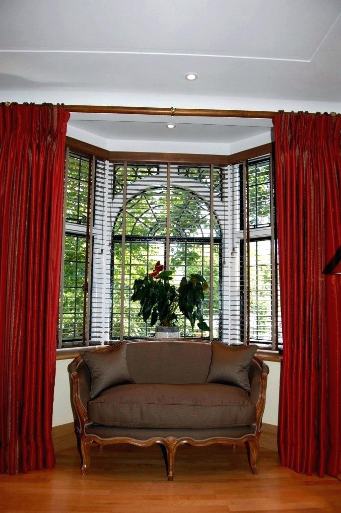 bay window curtains with valance large size of bay window curtains bay window valance ideas bay window curtains bay window curtain and valance track