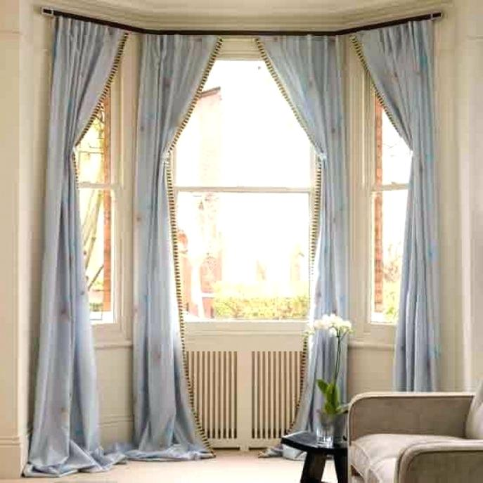 bay window curtains with valance large size of curtain rail bay window ideas living room bay window curtains bay window curtain valance