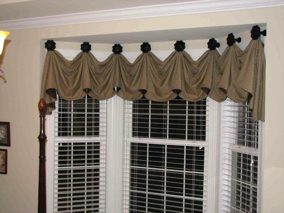 bay window curtains with valance valances for bay windows bay window valance distinctive kitchen bay window curtains ideas bay window curtain and valance track