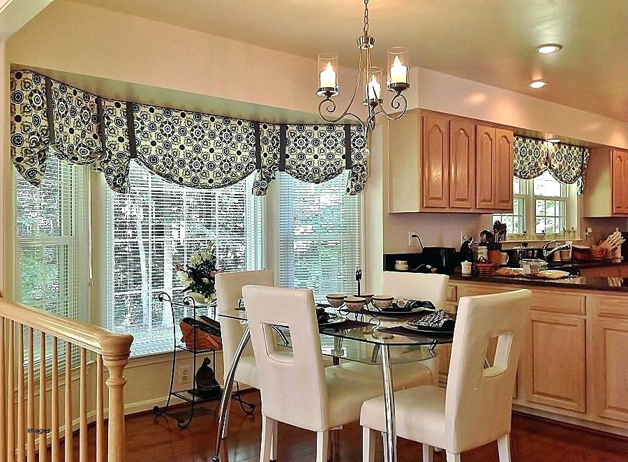 bay window valance ideas dining room window valances bay window kitchen curtains and window treatment valance ideas with dining table bay window decorating ideas