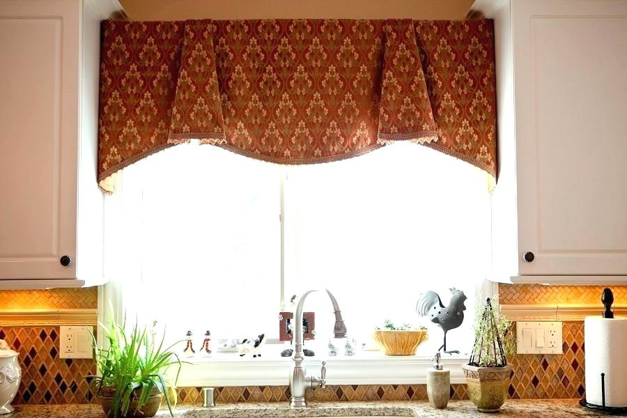 bay window valance ideas kitchen window valances image of window valances kitchen kitchen window wood valance ideas bay window curtain ideas living room