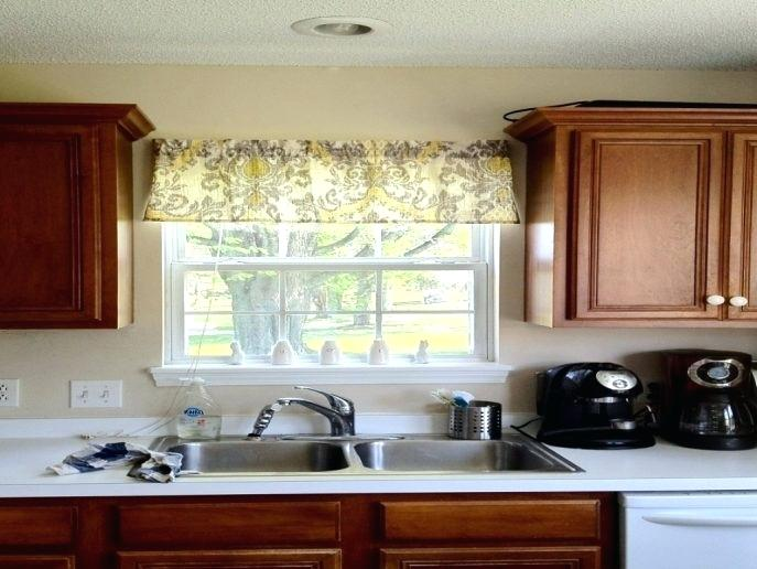 bay window valance ideas pass through window ideas kitchen window shelf ideas kitchen window drapery ideas kitchen bay window curtain ideas for dining room